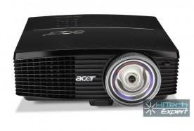 acer-s5200-3d-ready