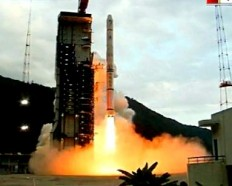 china-launch