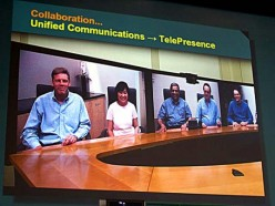 cisco-telepresence1