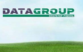 datagroup1