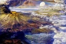 earth-4mlrd