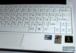 gigabyte-m1022c-15