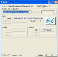 gigabyte-m1022c-21