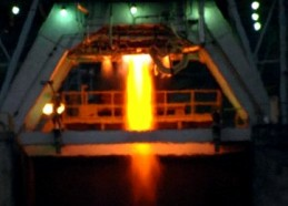 gslv-d3-cryogenic-engine