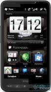 HTC HD2 - коммуникатор на Windows Mobile 6.5 Professional