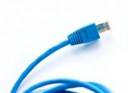 kyivstar-broadband