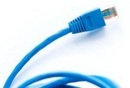 kyivstar-broadband3