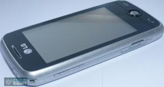 lg-gs290-081