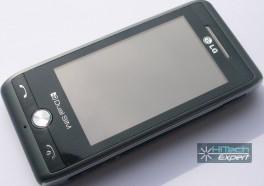 lg-gx500-01