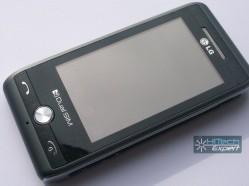 lg-gx500-04