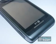 lg-gx500-12