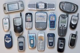 many_phones