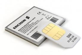 mobile_broadband_modules