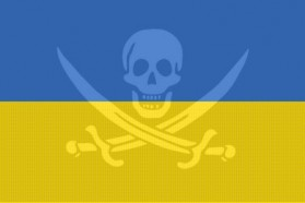pirate-flag-ua