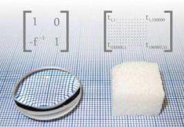 see-through-materials