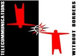 twb-logo