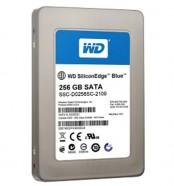wd-siliconedge-blue