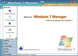 windows7-manager