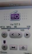 fly-e145-25