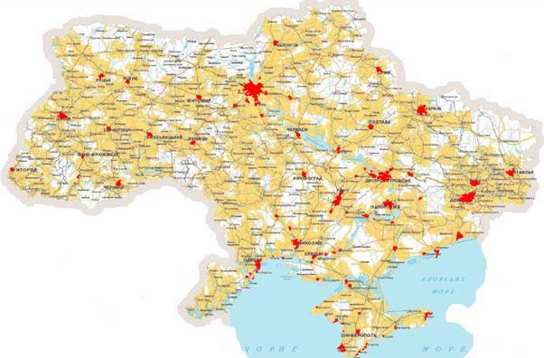 ogo-mobile-map