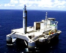 sea-launch