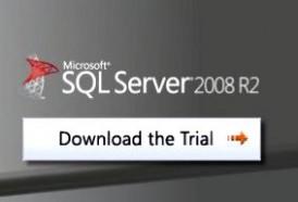 sql-server-2008-r2