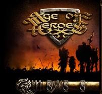 age-of-heroes