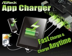 asrock-appcharger