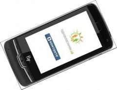 Fly запускает iDea Widgets на своих мобильных телефонах