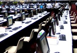 many-computers
