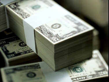 Как подобрать валютную пару для торговли