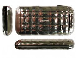 Samsung S5150 La Fleur - элегантный корпус