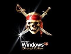 windows-xp-pirate-edition