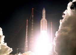 arian5_launch