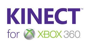 kinect_logo