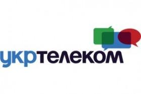 ukrtelecom-logo1
