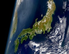 japan-from-space