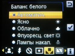 sony_ericsson_elm_28