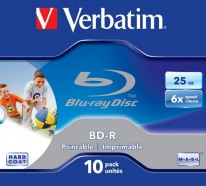 verbatim-blu-ray