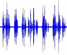 speechsignal