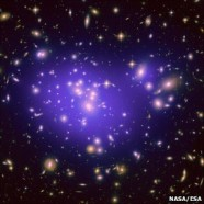 universe-lens