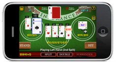 blackjack_multi-hand