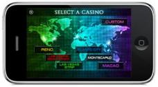 blackjack_world_pro