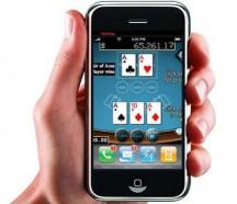 iphone_casino
