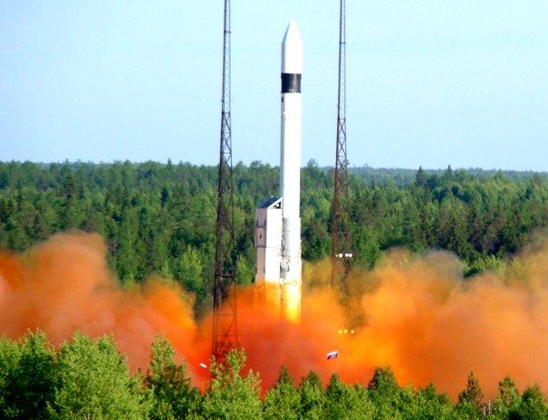 http://expert.com.ua/wp-content/uploads/2010/09/rokot1.jpg
