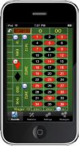 roulette_better-odds_calculator_and_betting_strategies_for_roulette