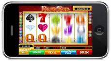 rudy_red_slots