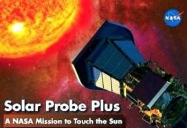 solar-probe1
