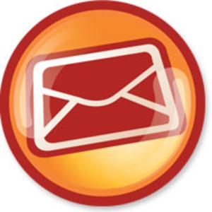 UniOne — сервис транзакционных рассылок, который станет альтернативой Mandrill