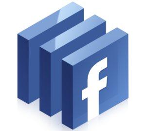 В сети «Киевстар» – полмиллиона пользователей Facebook в месяц